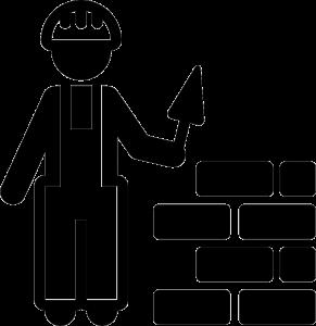 Bricklayer Sheffield