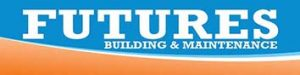 Sheffield builders, building contractor South Yorkshire
