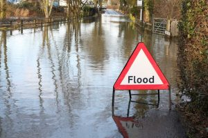 Domestic & Commercial Flood Defence