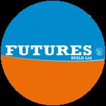 Futures Build